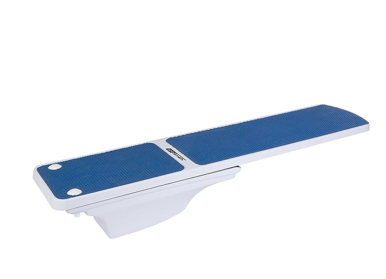 sr-smith-flyte-deck-stand-with-truetread-board-blue-tread