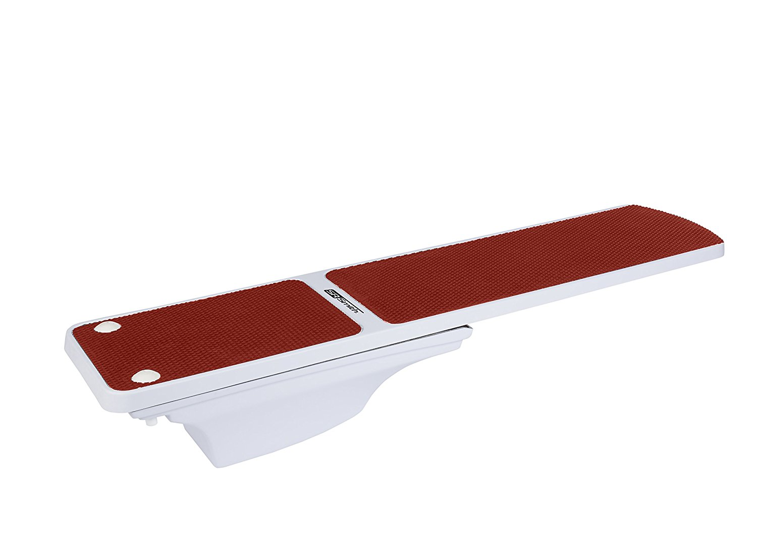 sr-smith-flyte-deck-stand-with-truetread-board-red-tread