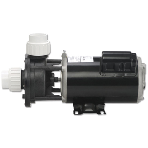 Aqua-Flo Fmcp 1 1/2 H.P. 2 Speed Without Trap-115V (02615000-1010) - Free Shipping!