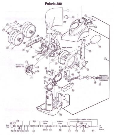 Wiring Diagram Extractor Fan With Timer on bathroom extractor fan wiring diagram uk