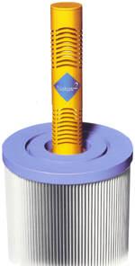 Nature2 Spa Purifier (W20750)