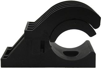 Aquasol Eagle Claw Outlet Header Clamp