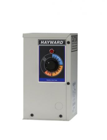 Hayward 11 Kw Electric Spa Heater (Cspaxi11) - Free Shipping!