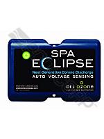 Del Spa Eclipse 120/240Vcd Ozonator