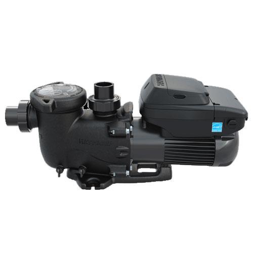 Hayward W3SP2303VSP Maxflo Vs Variable Speed Pump Side View