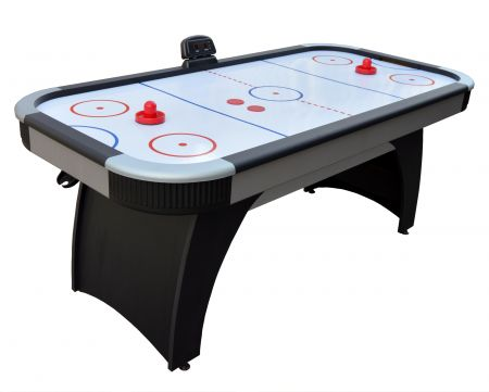 Silverstreak 6¦ Air Hockey Table