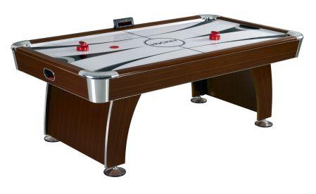 Carmelli Brentwood 7.5¦ Premium Air Hockey Table
