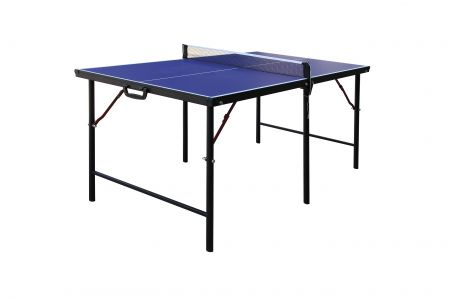 Crossover 60 Portable Table Tennis