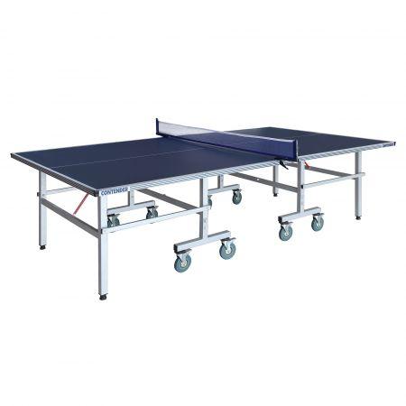 Contender Outdoor Table Tennis Set