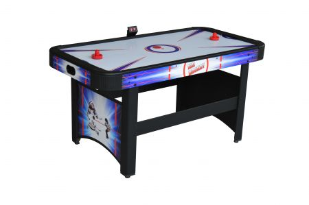 Patriot 5¦ Air Hockey Table