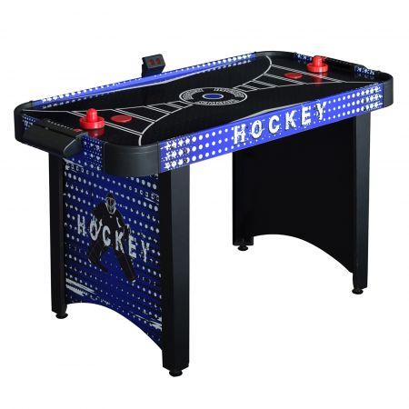 Predator 4 Air Hockey Table