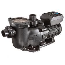 Hayward Maxflo Vs Variable Speed Pump  - Free Shipping!
