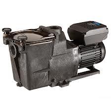 Hayward Super Pump Vs Variable Speed Pump - Free Shipping!