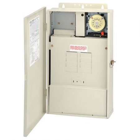T40004RT3   Control System with Transformer
