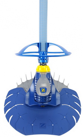 Baracuda T5 Duo Suction Pool Cleaner