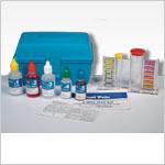 Best Buy 4-Way Test Kit (Tk400Bbps)