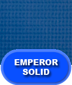 pooltux emperor solid safety covers for inground pools