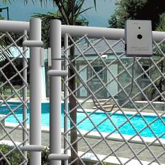 Poolguard Gate Alarms (GAPT)