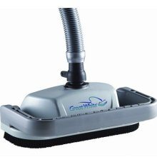Pentair Great White Inground  Pool Cleaner (Gw9500)