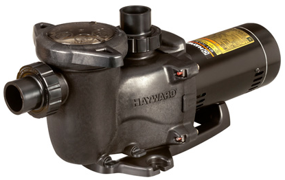 Hayward Max-Flo Xl Inground Pool Pump