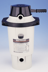 Hayward Perflex De Filter