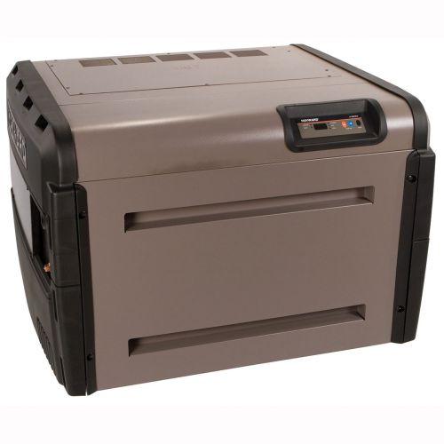 hayward-universal-fhd-heater