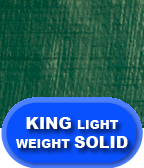 pooltux king light weight solid safety covers for inground pools