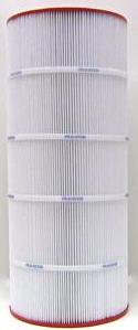 Pleatco Pap100 4 Filter Cartridge