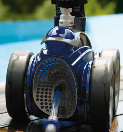 polaris 3900 sport pool cleaners