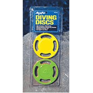 Poolmaster Dive Rings - 6 Pack