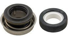 U.S. Seal Ps-1000 Shaft Seal Assembly