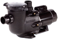 Hayward Tristar High Performance Pump