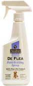 Natural Chemistry Deflea Pet & Bedding Spray