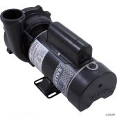 Waterway 1.5Hp 115V 2-Speed Executive 48 Pump - 2In Intake 2In Discharge (34206101A) - Free Shipping!
