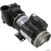 Waterway 4.5Hp 230V 2-Speed Executive 48 Pump - 2In Intake 2In Discharge (34218211A)  - Free Shipping!