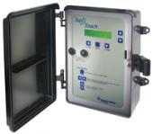 Pentair Suntouch Control Systems