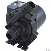 Grundfos Circulation Pump - 230 Volt  ( 59896292)