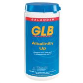GLB 4 lb Alkalinity Up