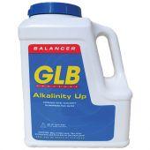 GLB 15 lb Alkalinity Up