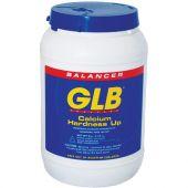 GLB 6 lb Calcium Hardness Up