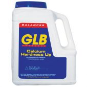 GLB 15 lb Calcium Hardness Up