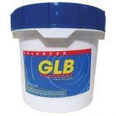 GLB 25 lb Calcium Hardness Up