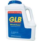 GLB 10 lb Stabilizer