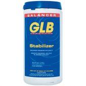 GLB 4 lb Stabilizer