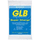 GLB Super Charge Shock - 6 x 1lb