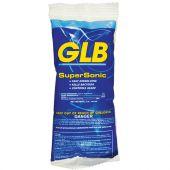 GLB Supersonic Shock - 6 x 1lb
