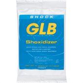 GLB Shoxidizer Shock - 6 x 1lb