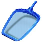 Swimline Professional Heavy Duty Leaf Skimmer
