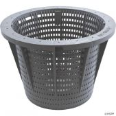 Admiral S20 Skimmer Basket