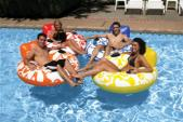 Poolmaster Day Dreamer Lounge (85649)